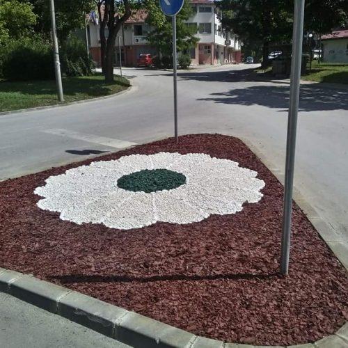 'Cvijet Srebrenice' i u Vogošći