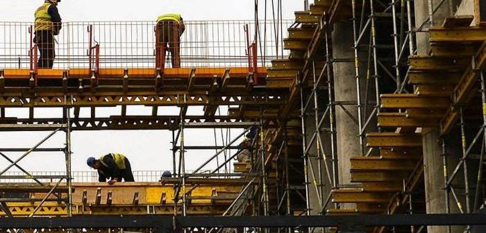 Investitor preporodio najstariju građevinsku firmu u Bosni i Hercegovini