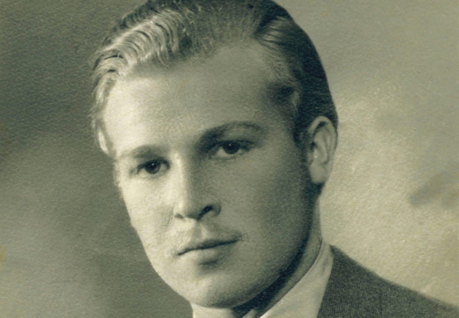 Na današnji dan rođen Alija Izetbegović, prvi  predsjednik države Bosne i Hercegovine