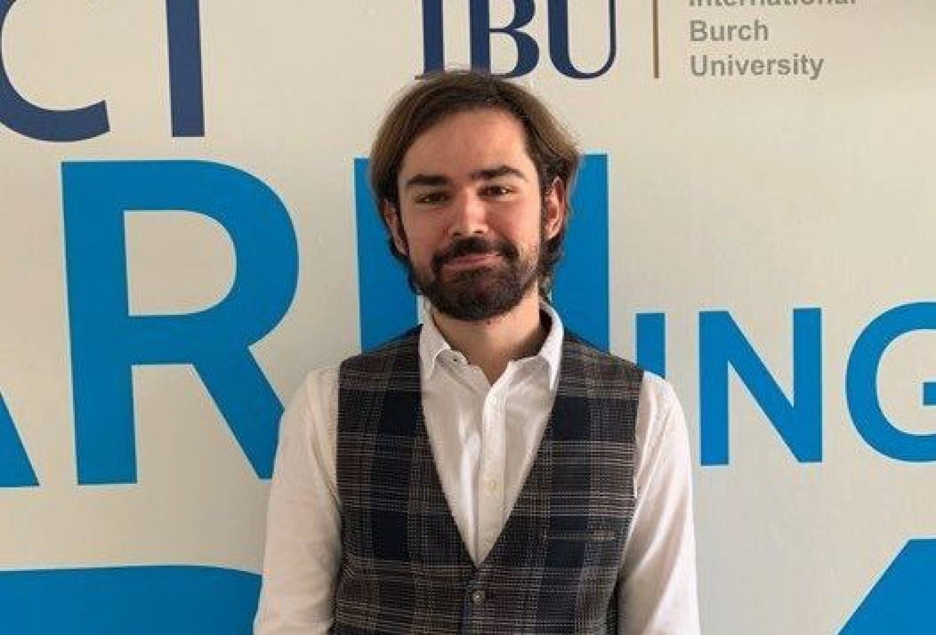 Mladi bosanski naučnik na pragu otkrića lijeka za tuberkulozu