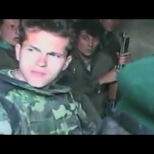 Godišnjica pogibije generala Armije RBiH Izeta Nanića