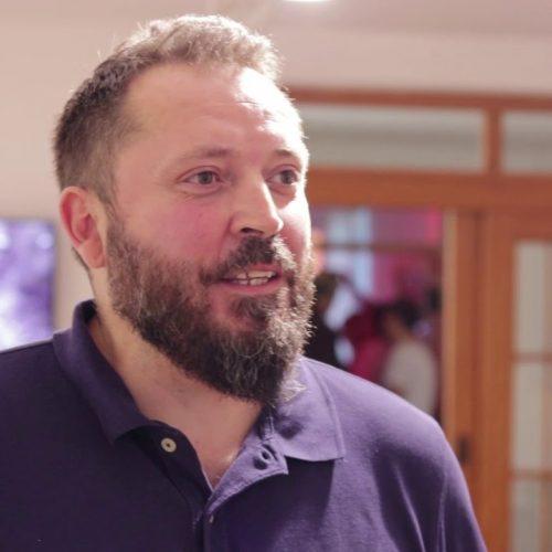 Bursać: Dejton je 'greška' koja je stvorila RS