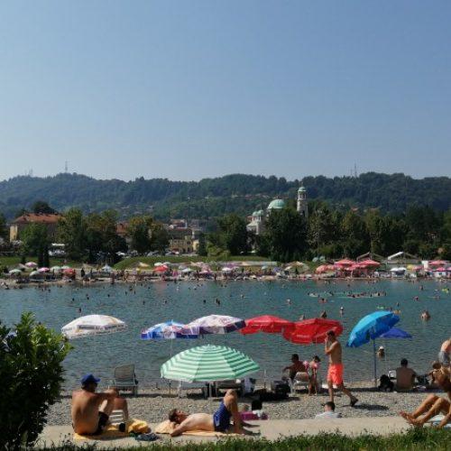 Panonska jezera – jedinstvena turistička atrakcija koja privlači i naše ljude iz dijaspore