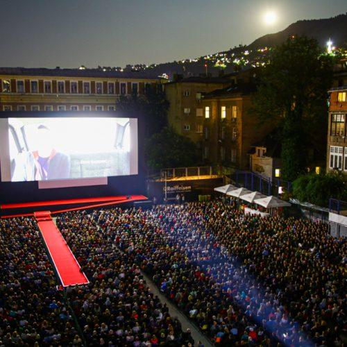 Svjetski mediji: SFF počeo kao 'akt bunta' tokom opsade Sarajeva – sada dovodi velike zvijezde