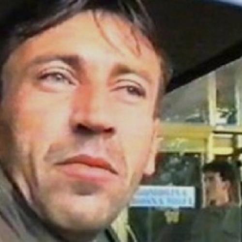 Hamdija Abdić odgovorio Kolindi: Mi smo ušli u hrvatsku teritoriju, oslobađali Plitvice, Rakovicu, Korenicu…