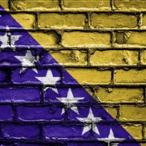Tekst hrv. novinara! Sve naše laži o Bosni i Hercegovini
