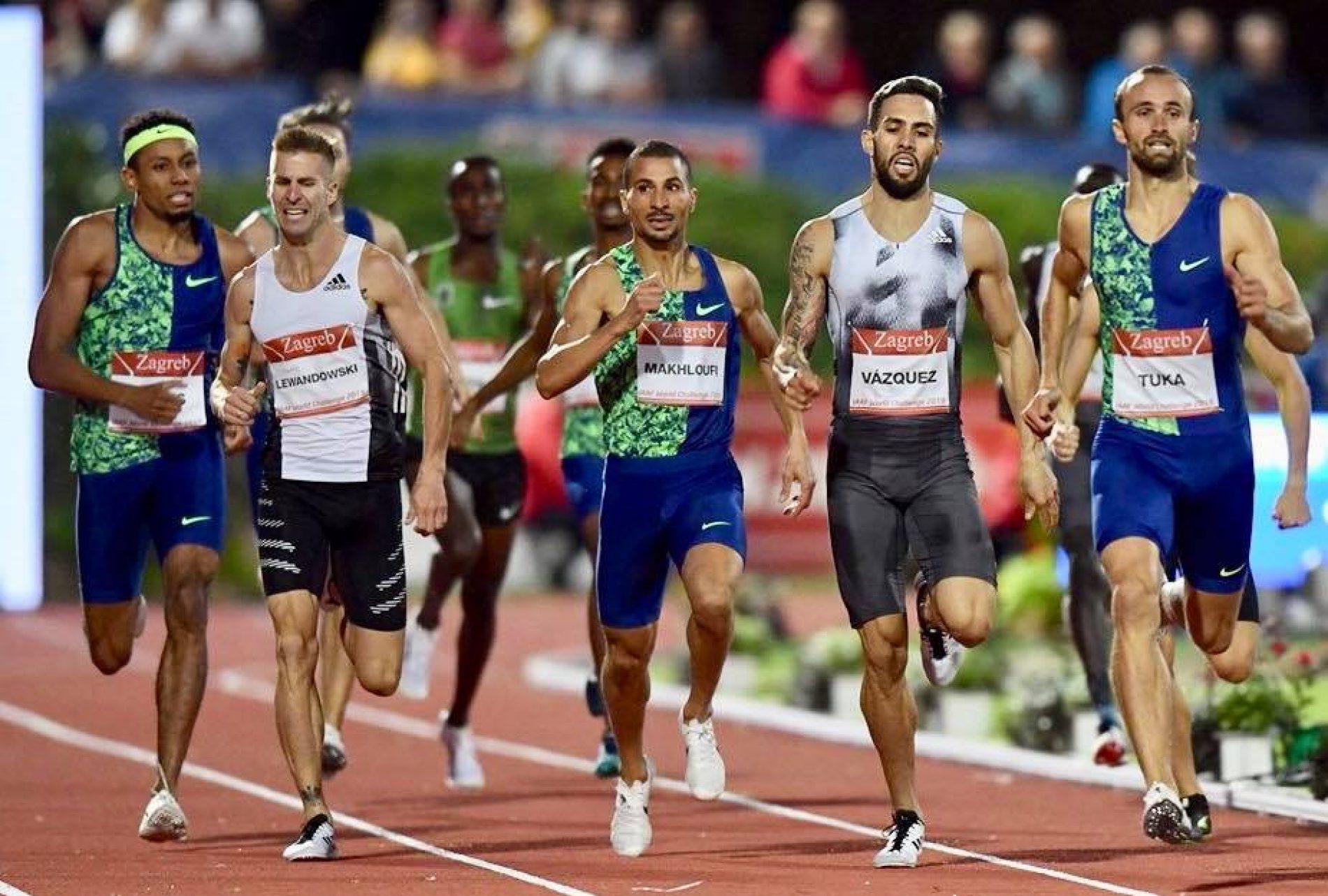 Amel Tuka večeras trči za selekciju Evrope u duelu sa SAD