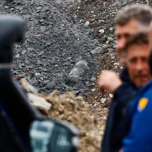 Sarajevo: Izvađen upaljač iz aviobombe teške 500 kg, neće biti evakuacije građana