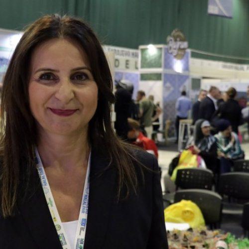 Bosnaplod 85% svojih proizvoda izvozi u EU, prilika za rast i na halal tržištu