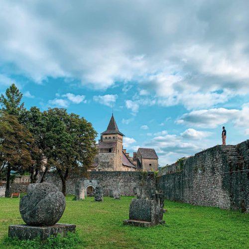 Euromonitor: Putovanja i turizam daju rastući doprinos bosanskom BDP-u