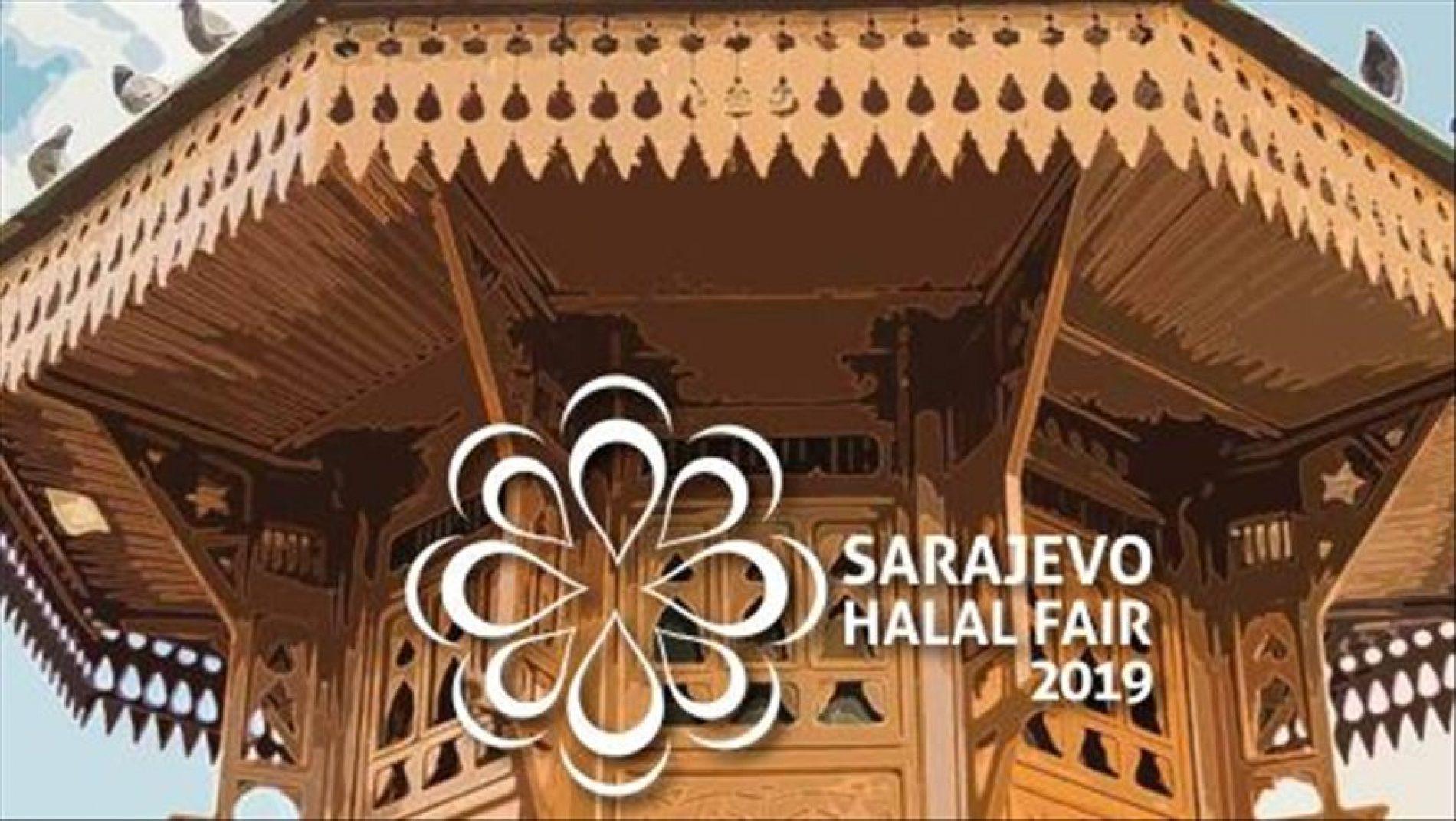 Sarajevo Halal Fair 2019. – velike perspektive u halal industriji