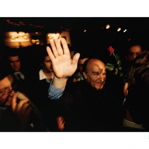 U glavnom gradu Kazahstana izložba posvećena prvom bosanskom predsjedniku