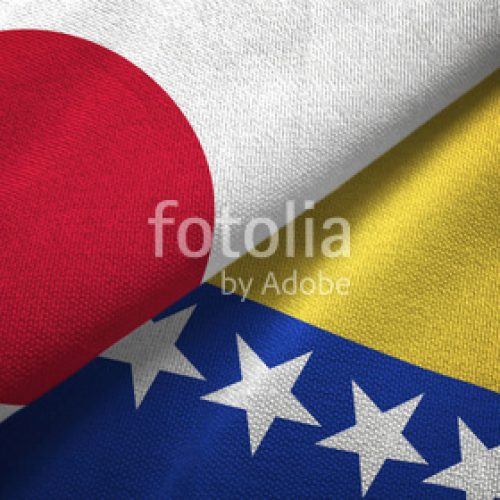 Japanske firme iz centralne Evrope namjeravaju preseliti u Bosnu