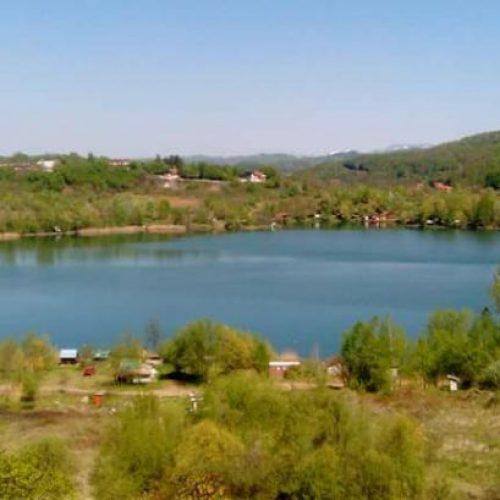Kako su građani spasili Jezero Šićki Brod