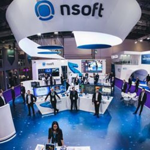 NSoft ponovo na Deloitte EMEA listi 500 najbrže rastućih kompanija