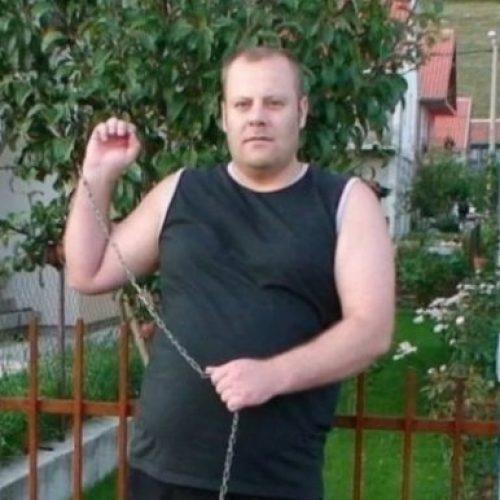 Sud donio odluku: Rajković ostaje u pritvoru