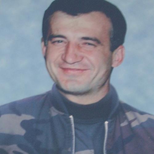 Kapetan Hajro – 'Zmaj od Majevice'