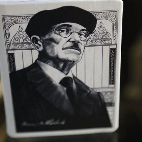 Pola vijeka od smrti Derviša Korkuta: Spasilac Hagade i Pravednik među narodima