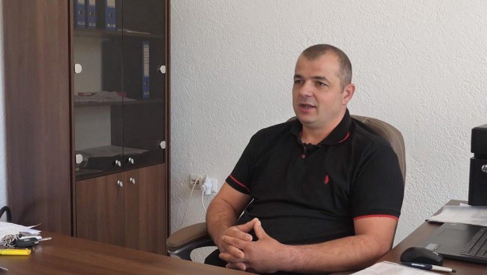 Vratio se iz Njemačke i otvorio firmu – tamo si uvijek stranac i nemaš slobodu (Video)