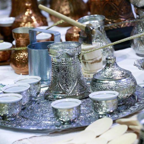 Otvoren 41. Sarajevski festival turizma