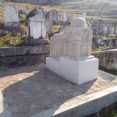 Prije 200 godina Sarajlije se digle protiv Ruždi-paše koji je bio zatočio ugledne Jevreje