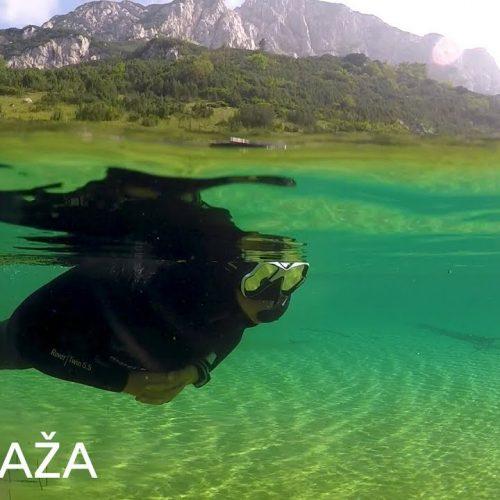 Treskavica – najljepša planina Balkana (VIDEO)