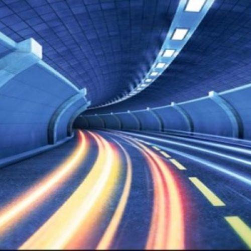 Tunel Prenj, generacijski projekt – od Sarajeva do Mostara za sat vremena (Video)