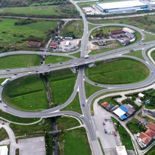 Već na proljeće moguć početak gradnje prve dionice magistralne ceste Tuzla – Sarajevo