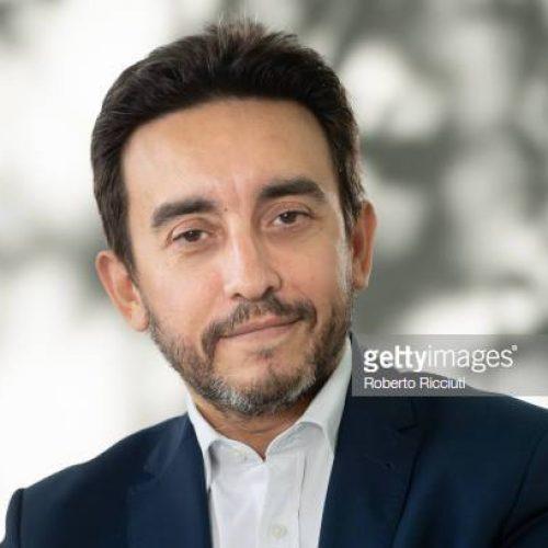Portugalski političar Bruno Maçães: Macronov motiv je islamofobija