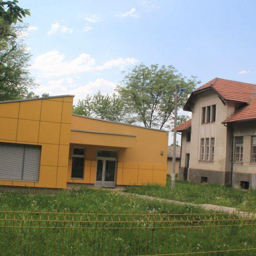 Humanitarna organizacija iz Austrije tražila procenat za izgradnju Centra za autizam u Tuzli