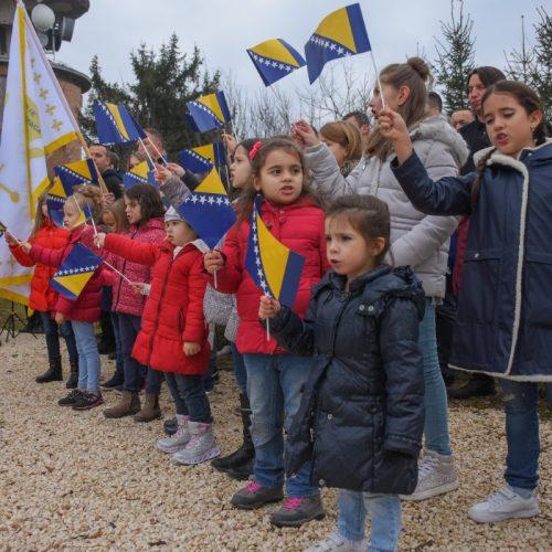 Zanimljivi podaci: Većina bosanskih građana ne podržava pridruživanje EU