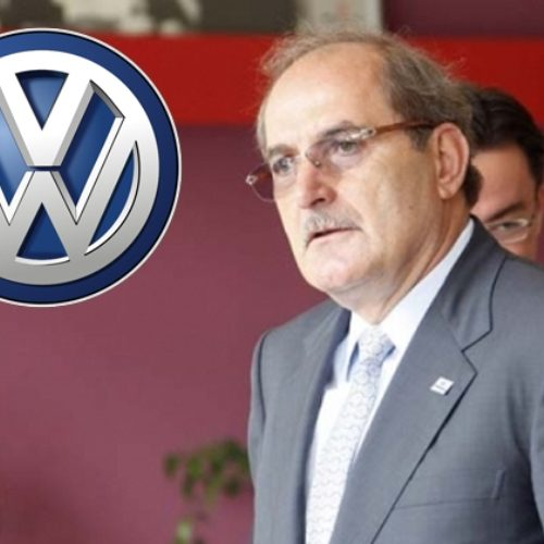Bosanac tuži Volkswagen i traži 750 miliona dolara odštete