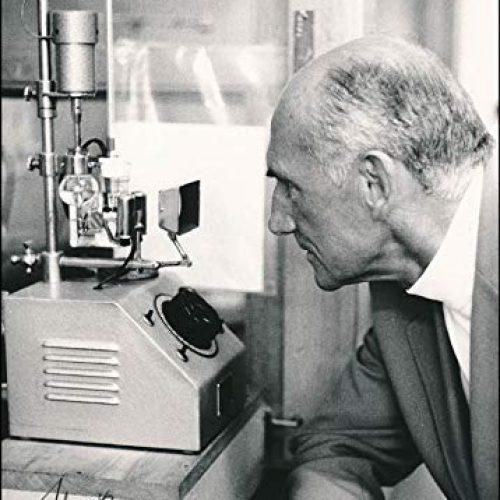 U čast istaknutog bosanskog naučnika Vladimira Preloga: 12. decembar, Dan nauke u FBIH
