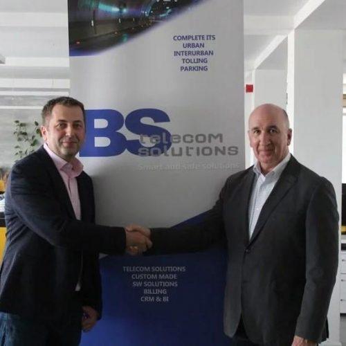 Bosanska kompanija osnovala kompaniju u Americi