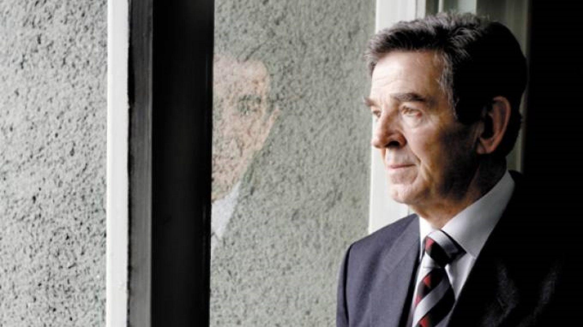 Duraković: Migrantska kriza i bošnjačka podanička defanziva