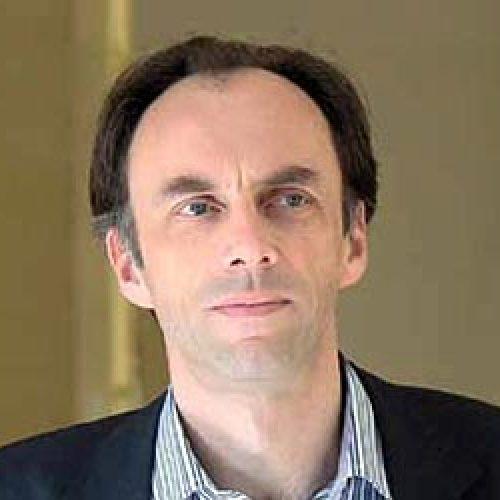 Nova knjiga prof. dr. Fikreta Čauševića u izdanju Palgrave Macmillan New York