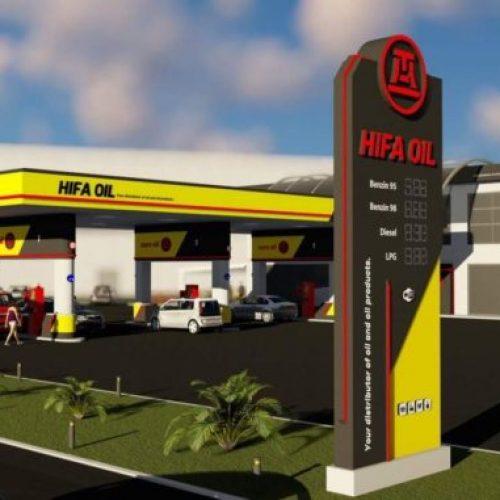 Najbogatiji Bosanac širi biznis u CG: Hifa Oil otvara drugu benzinsku pumpu u Podgorici