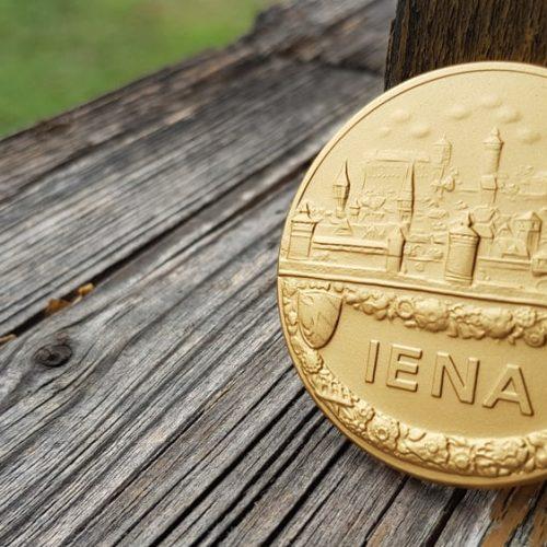 Bosanski inovatori u Nirnbergu osvojili zlato, srebro i dvije bronze