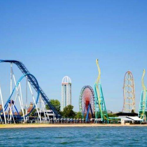 U Lukavcu bi se trebao graditi ogromni zabavni park