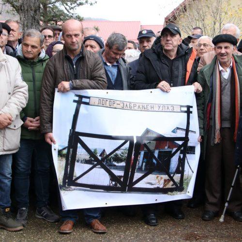 Obilježena 27. godišnjica početka raspuštanja logora Manjača