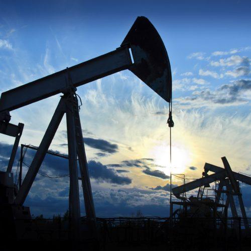 HOĆE LI BOSNA DOŽIVJETI EKONOMSKI PROCVAT?! Aktivnosti za dodjelu koncesije za eksploataciju nafte i plina