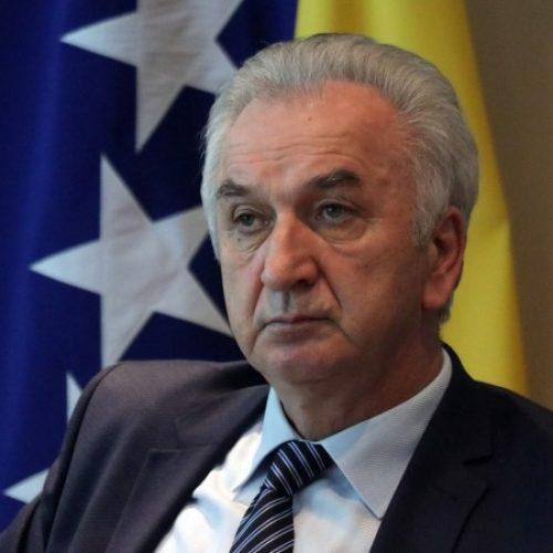 Šarović: Dodik aktivirao MAP i prodao Republiku srpsku