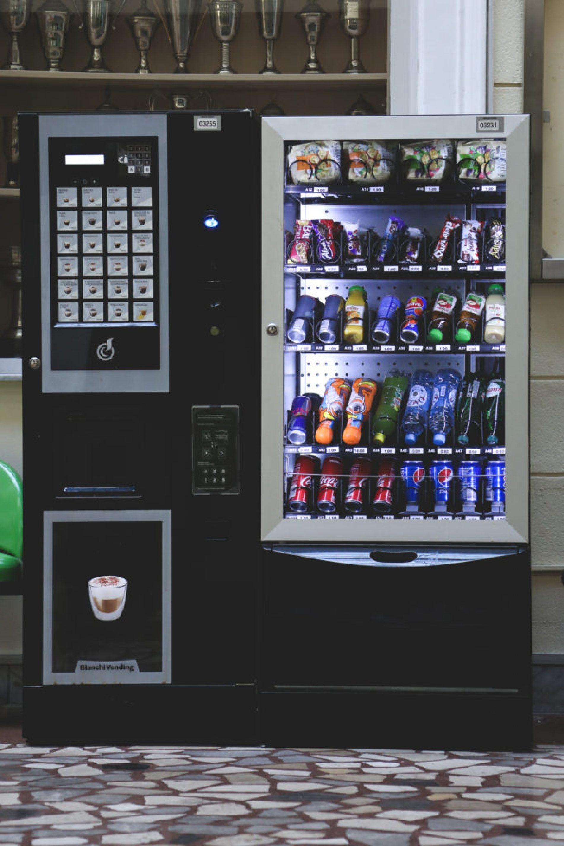 Automatic Servis d.o.o. Visoko sa 3.500 prodajnih mjesta osvaja domaće tržište