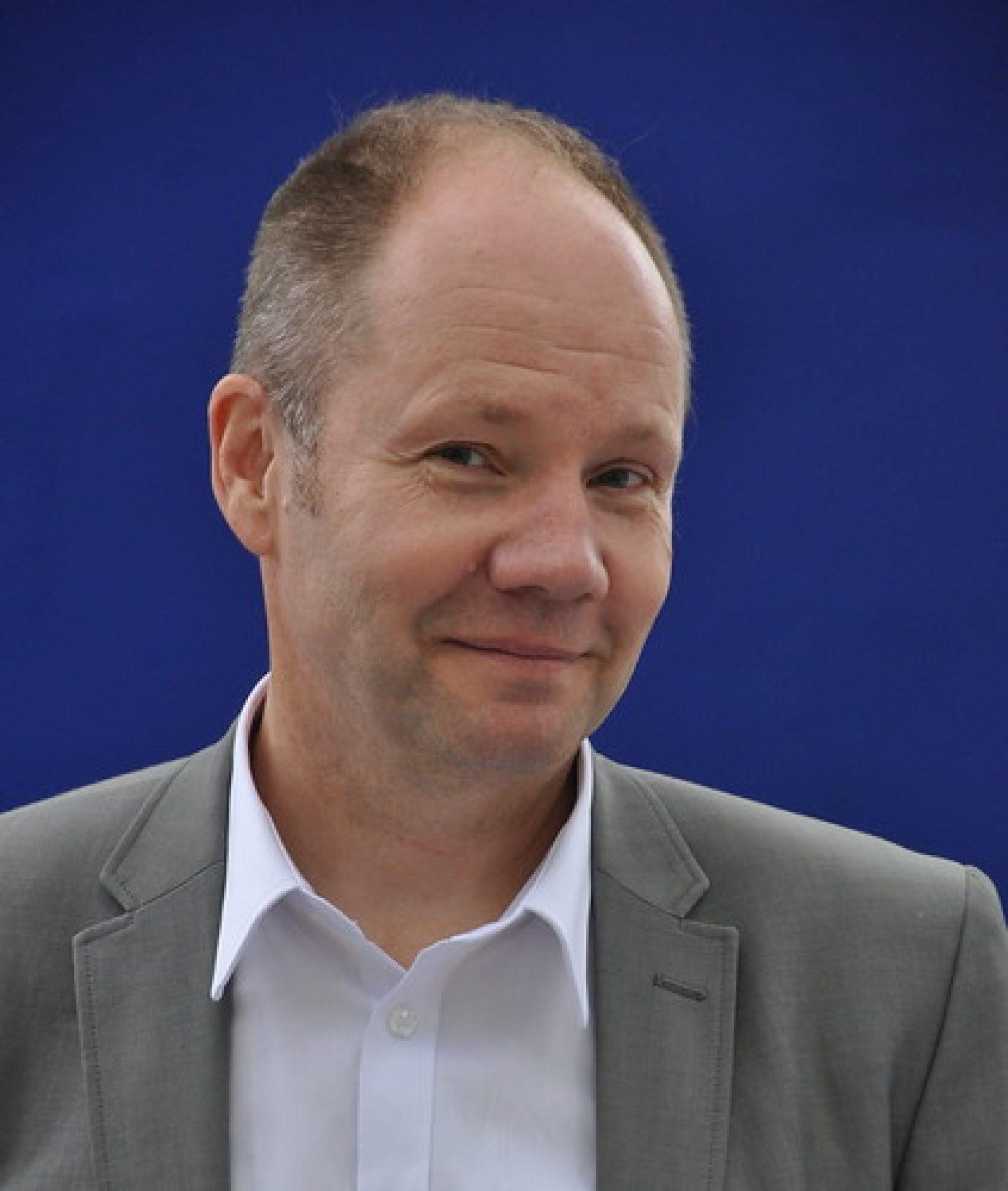 Švedski akademik Peter Englund će bojkotovati dodjelu Nobelove nagrade za književnost