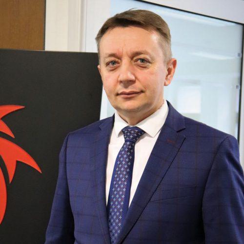 Hrvić: Malezijci investiraju 20 miliona eura u AC Food