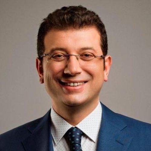 Prva zvanična posjeta novog gradonačelnika Istanbula: Imamoglu u Sarajevu