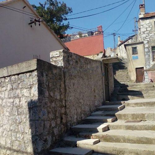 Trebinje: Nekada je Krš bio turistička destinacija (Video)