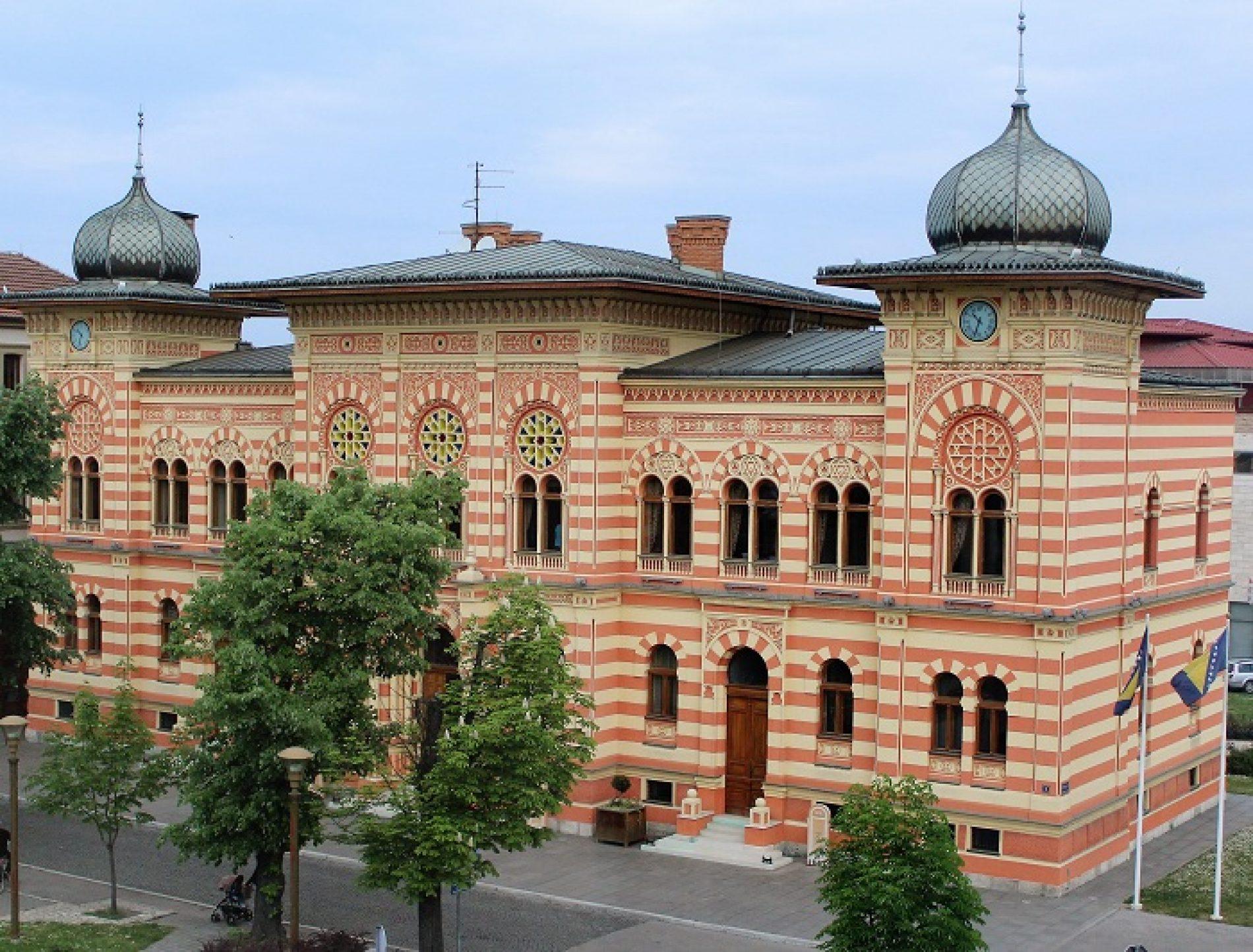 Brčko: Potpisan Memorandum o razumijevanju između Vlade i Studen & CO Holding GmbH