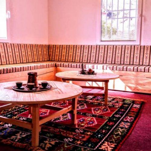 U općini Pale u FBiH otvoren Agro-kulturni centar