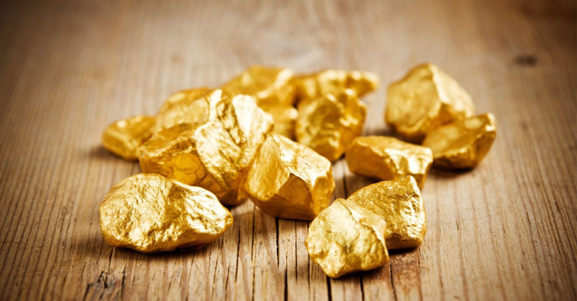 """Bosansko zlato"" od danas na berzi u Londonu"